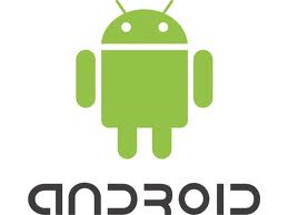 http://www.boecker-systemelektronik.de/netPIO-/-ANDROID-APP-kostenlos