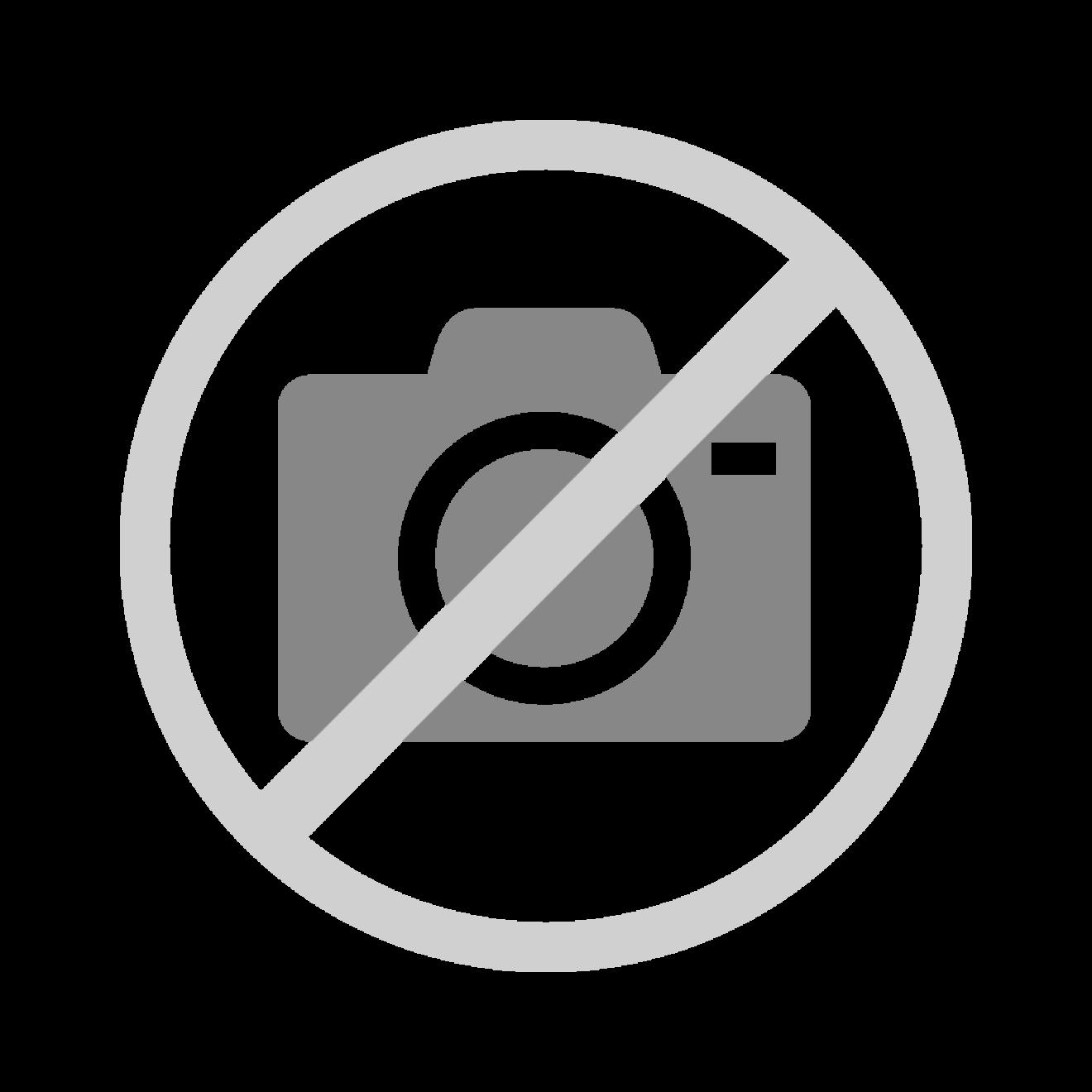 Bascom-AVR Programming