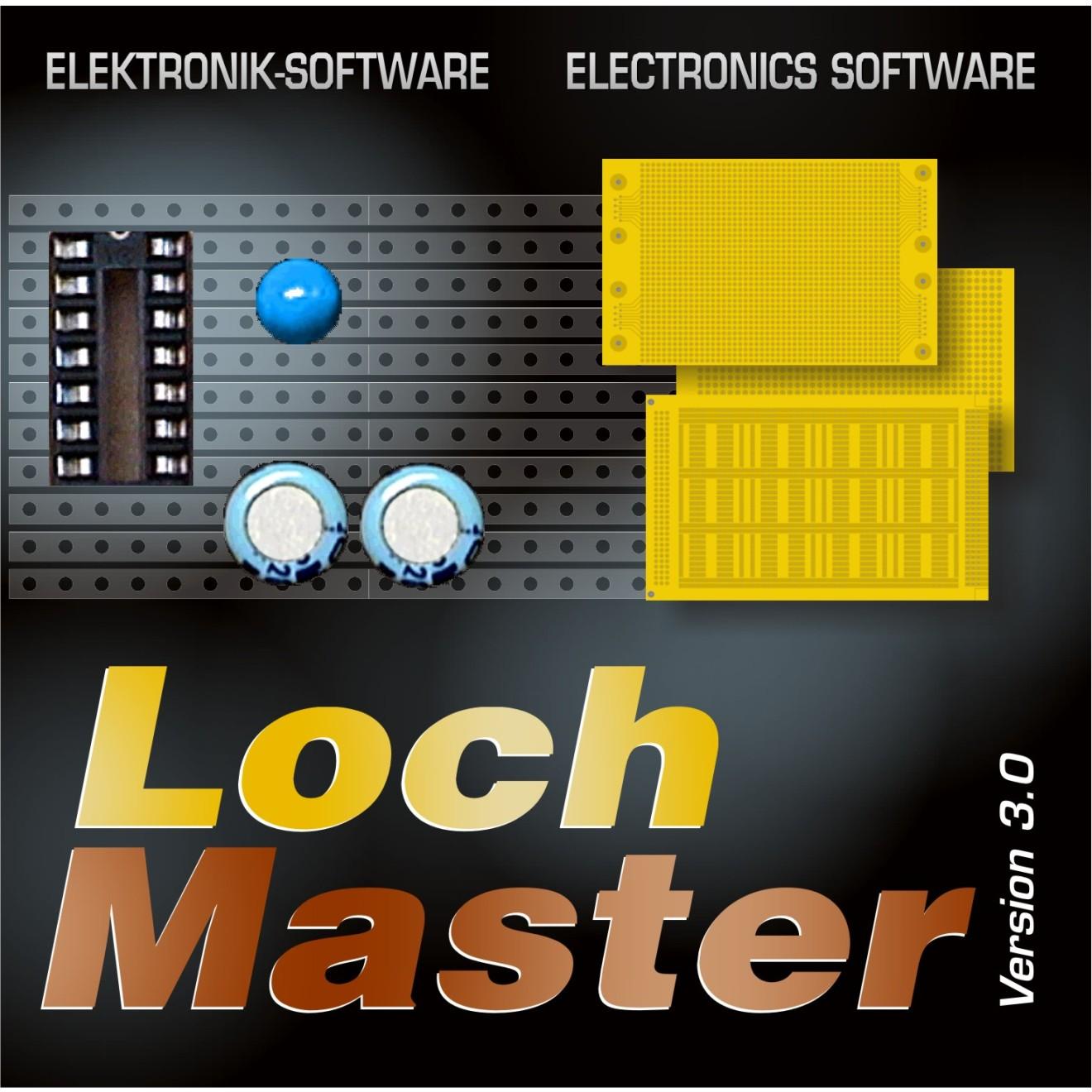 LochMaster30.jpg