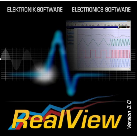 RealView 3.0