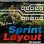 Sprint Layout 6.0