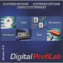 Digital-ProfiLab 4.0